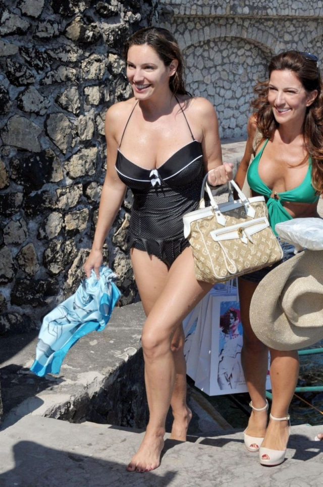 Several Celebrities Swimsuit Celebrity Big Tits Sexy Very Horny