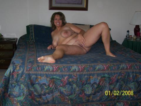 Julene Monacan Plump Huge Ass Fat Bbw Big Tits Hardcore Doll