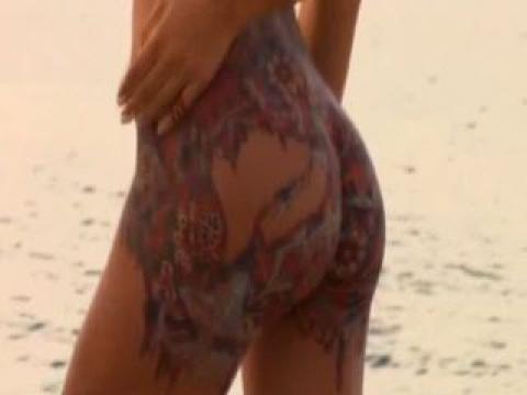 Irina Shayk Pain Cunt Teen Bombshell Hollywood Stunning Cute