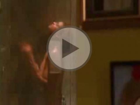Haylie Marie Norman Movie Wet Booty Ebony Ethnic Hollywood