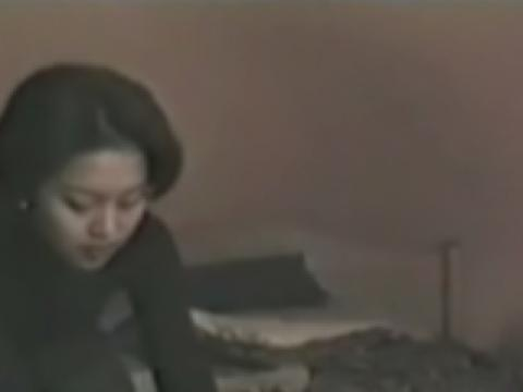 Baek Ji Young Leaked Hardcore Sex Tape Asian Ethnic Athletic