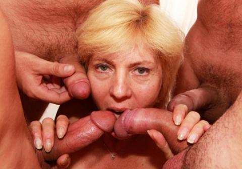 Hanela Ghetto Granny Homemade Videos Dvds Penetration Orgasm