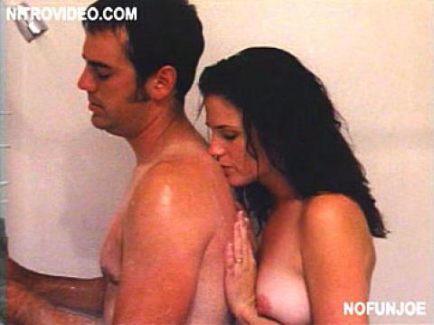 Renee Humphrey Nude Scene Hard Luck 2001 Brunette Couple Hd