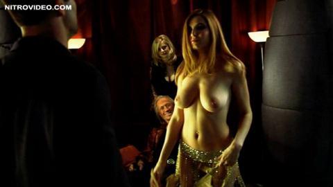 Jamie Lynn Nude Scene Break 4596 Posing Hot Posing Hot Cute