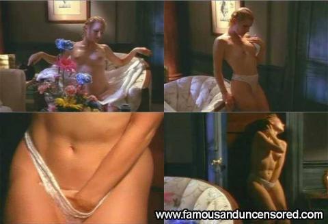 Monique Parent Neighbors Orgasm Erotic Topless Panties Doll
