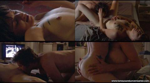 Laureen Langendorff X Femmes Couple Porn Skirt Legs Panties
