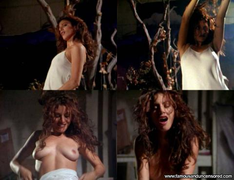 Leslie Olivan Adventure Erotic Movie See Through Emo Hd Doll