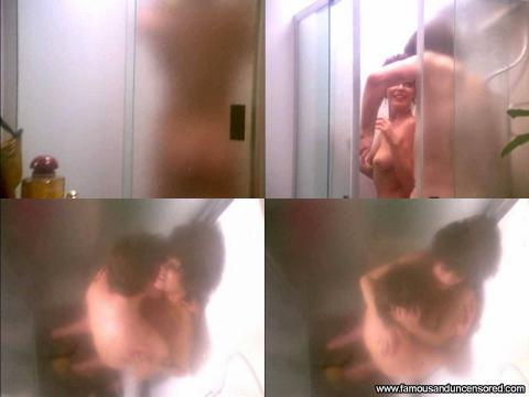 from Fabian bitches in the showers nude