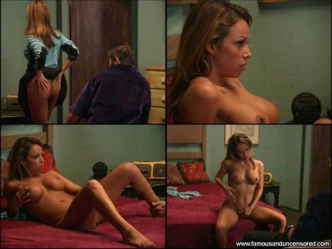 Taylor Ann Sex Scene 43