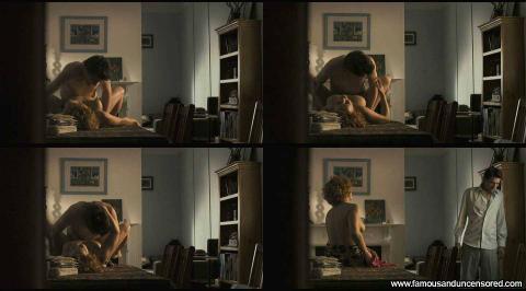 Blazey Best Nude Sexy Scene Table Legs Hat Bra Nude Scene Hd