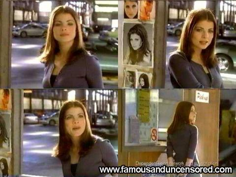 Yasmine Bleeth Commercial Celebrity Famous Hd Female Doll