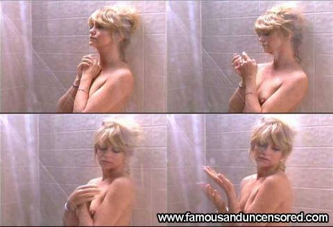 Late, Goldie hawn celebrity nudes think, that