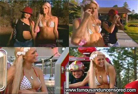 Paris Hilton Sex Doll 96