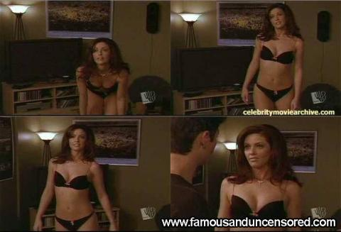 one tree hill hot sex