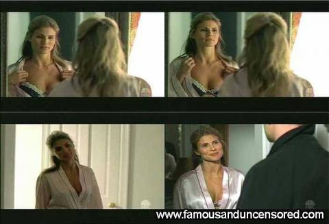 Lana Antonova Medical Bra Doll Gorgeous Nude Scene Actress