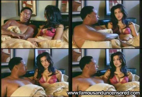 Noureen Dewulf Girlfriend Friends Nice Bed Bra Actress Babe