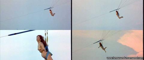 Jesus Son Couple Omani Nude Scene Actress Doll Female Hd
