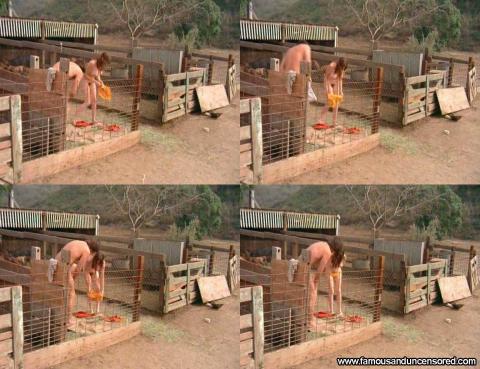 Terry Gibson Daughter Panties Posing Hot Famous Actress Cute