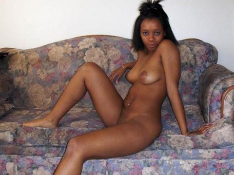 Jasmine Pussy Fuck Homemade Hardcore Female Very Horny Doll