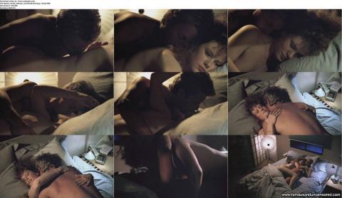 Nicole Kidman Long Legs Bed Legs Hd Australian Beautiful Hot