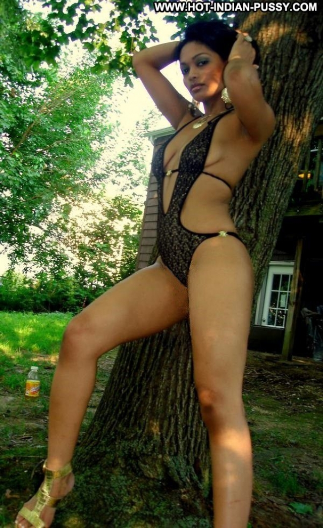 Several Amateurs Swimsuit Pretty Stunning Nice Very Horny