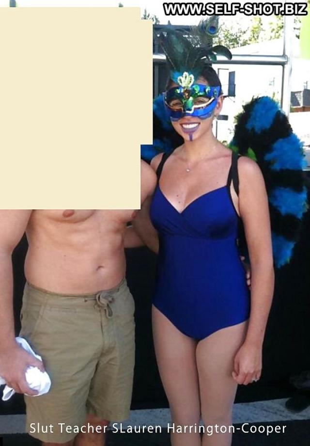 Several Amateurs Swimsuit Sexy Self Shot Girlfriend Amateur