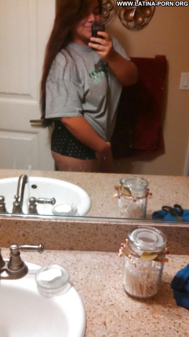 Several Amateurs Amateur Sexy Self Shot Latina Bisexual Girlfriend