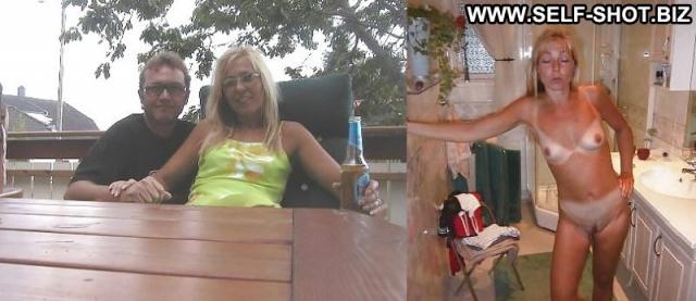 Several Amateurs Nude Amateur Softcore Blonde Slut Doll Very Horny