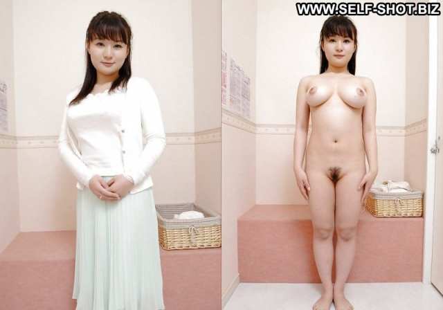 Several Amateurs Amateur Softcore Nude Dressed And Undressed Asian