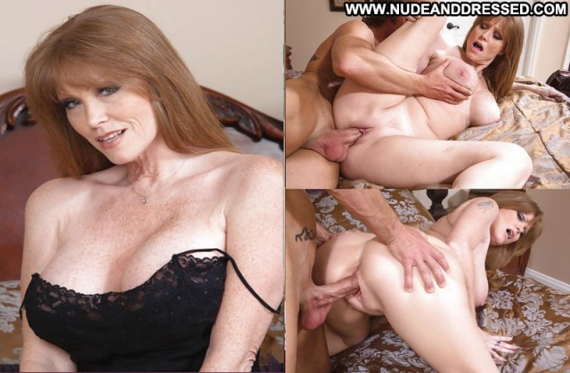Several Amateurs Milf Hardcore Dressed And Undressed