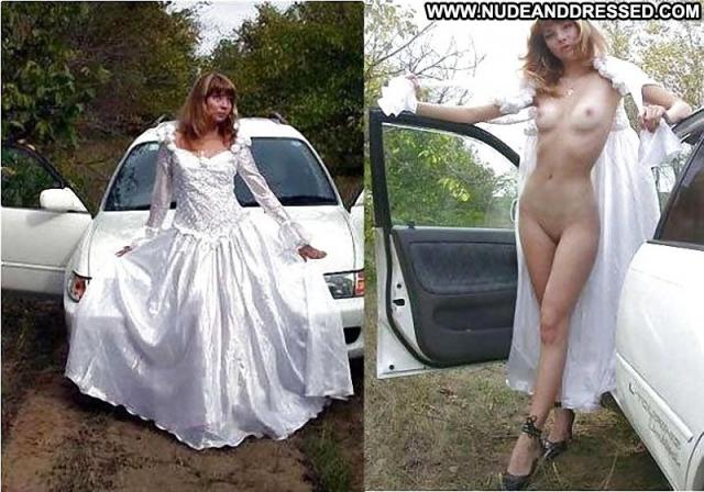 Several Amateurs Nude Bride Softcore Amateur Slut Girlfriend Female