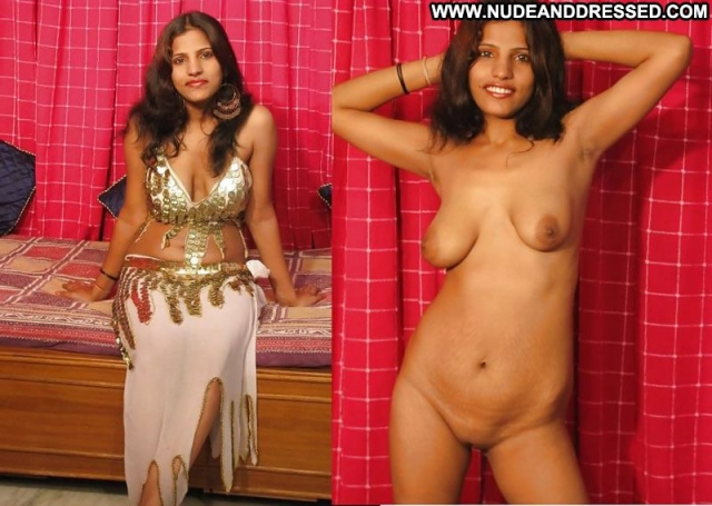 Several Amateurs Pretty Indian Big Tits Slut Very Horny Wet