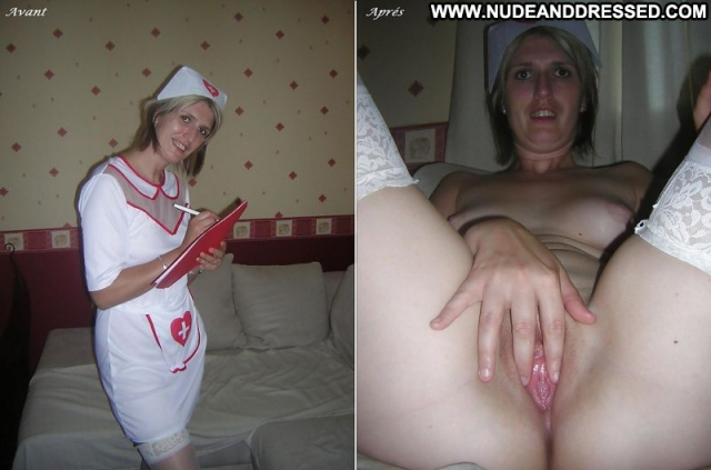Several Amateurs Nurse Athletic Girlfriend Wet Slender Slut
