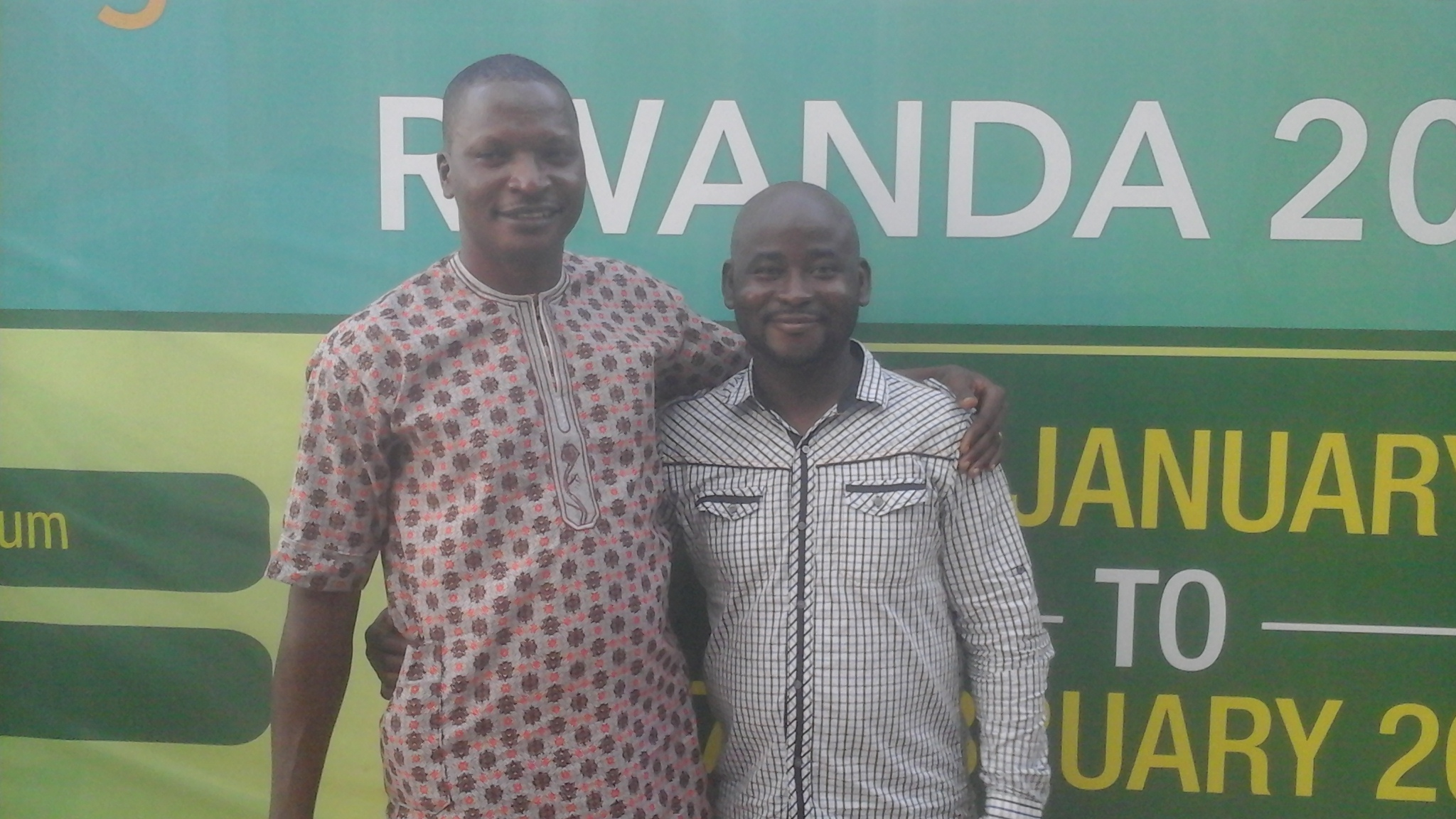 Join Completesportsnigeria.com For Nigeria Vs Niger Live Blogging