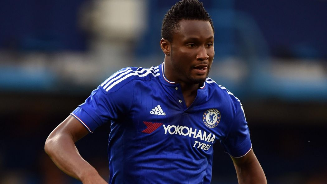 Mikel: Chelsea Must Go For Win Against Liverpool
