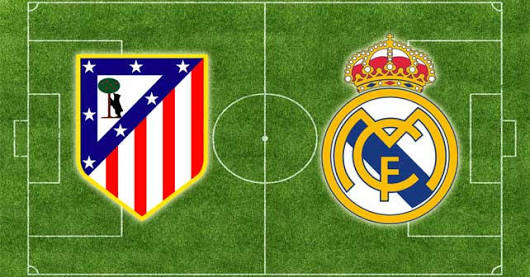 FIFA Place Transfer Bans On Real Madrid, Atletico