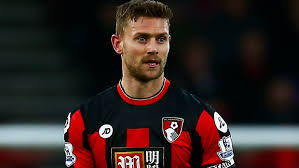 Bournemouth Captain Francis Wary Of Ighalo, Deeney Ahead Of Watford Clash