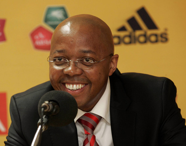 FIFA Bans Three South African Officials Over Match Ethics Issue