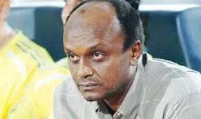 Zamalek Chieftain, Youssef: Enyimba Will Be Tough
