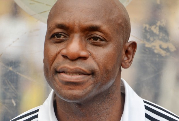 Shorunmu Joins Ikorodu United As Goalkeeper Trainer