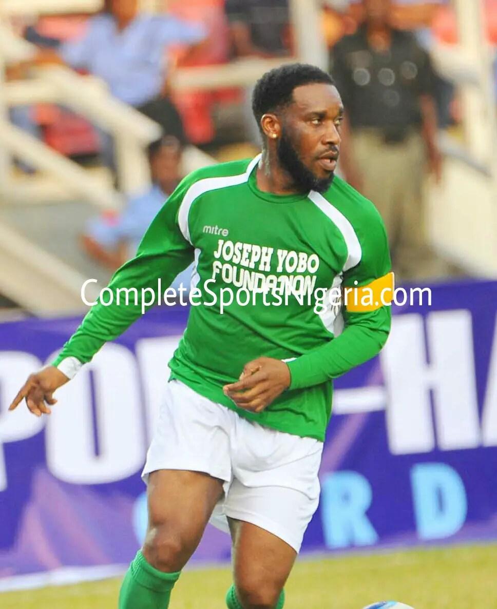 Andre Ayew: Abedi Pele More Skillful Than Okocha