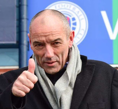 Le Guen Reportedly Rejects Offer To Coach Super Eagles