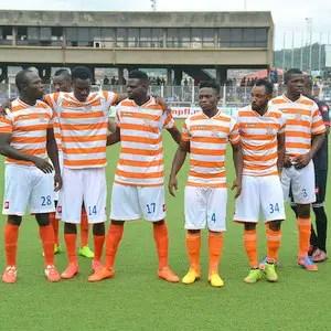 Sunshine Face LMC Sanction Over Akure Crowd Trouble