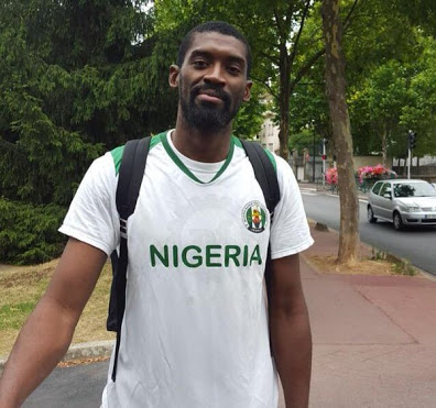 D'Tigers' Lawal Undergoes Surgery, Vows To Bounce Back