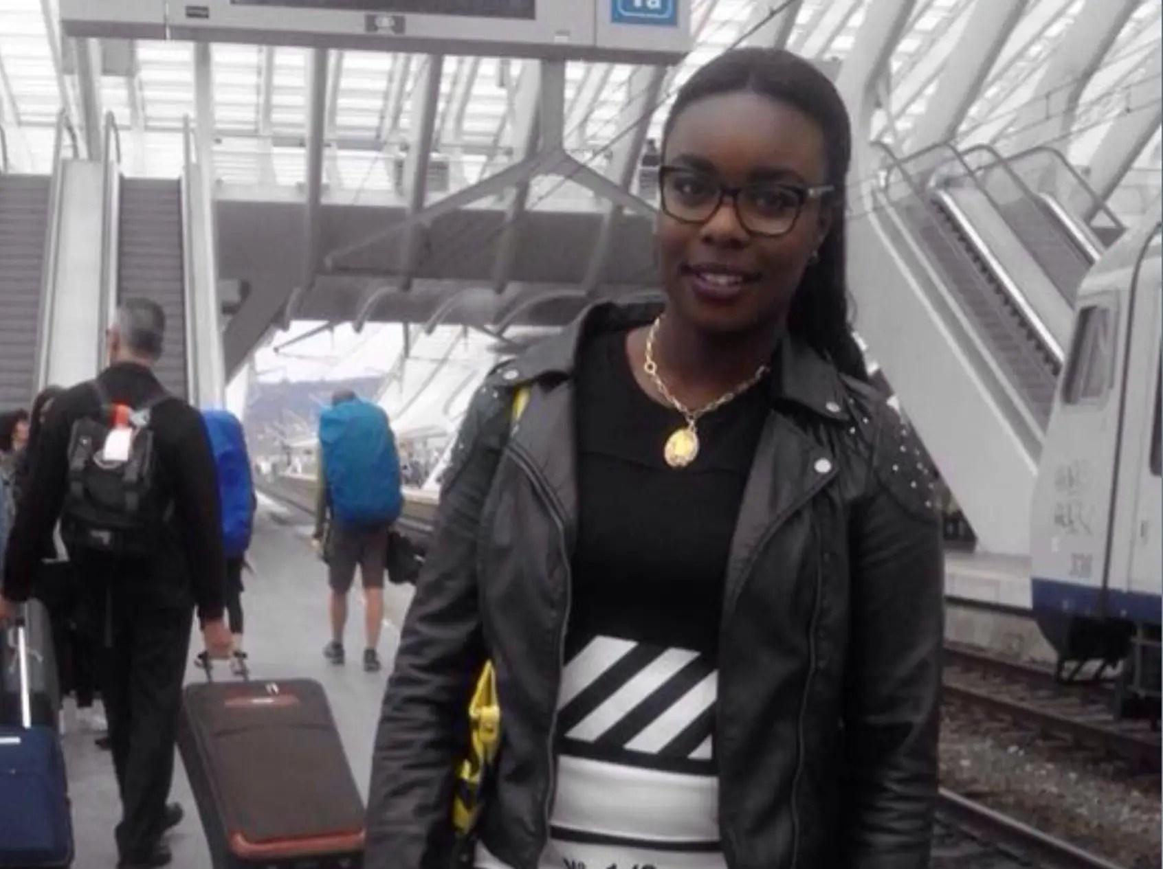 Gent Star, Awelewa Doubtful For Falconets' Camp