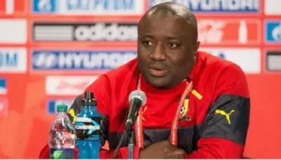 AWCON2016: Cameroon Coach Aims To Dethrone Super Falcons
