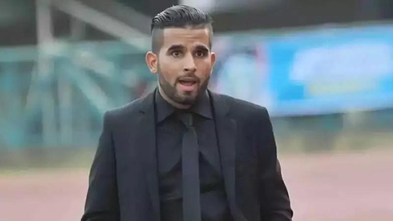 Ex-FC ifeanyiubah Brazilian Coach, Lira Seeks NPFL Return