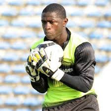 Ayeleso Vows To Make Home Eagles' CHAN Squad