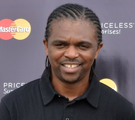 Kanu: Falcons Have Quality To Beat Indomitable Lionesses