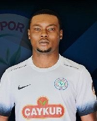 Oboabona To Sunshine: Forget Defeat By Enyimba, Focus On 3SC